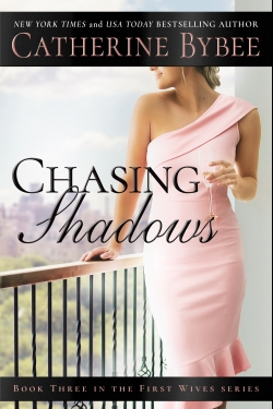 chasing-shadows